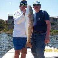 15-walt-captain-rich-big-red-fish-100_5490
