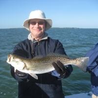 fishing-2008-3