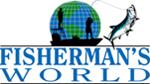 fishermansworldlogosmall