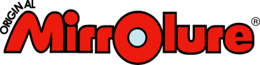 mirrolure-logo