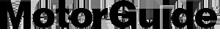 motorguide-logo