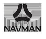 navman-logo-2